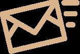 logomakr_2xoagh